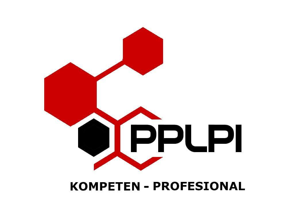 PPLPI
